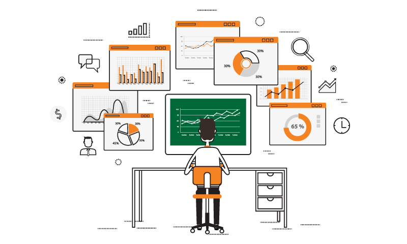 measurement marketing system products measurementmarketing io rh measurementmarketing io measurement science and technology measurement valley