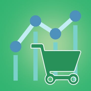W.I.N. Google Analytics Ecommerce