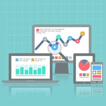 W.I.N. Google Analytics Basics