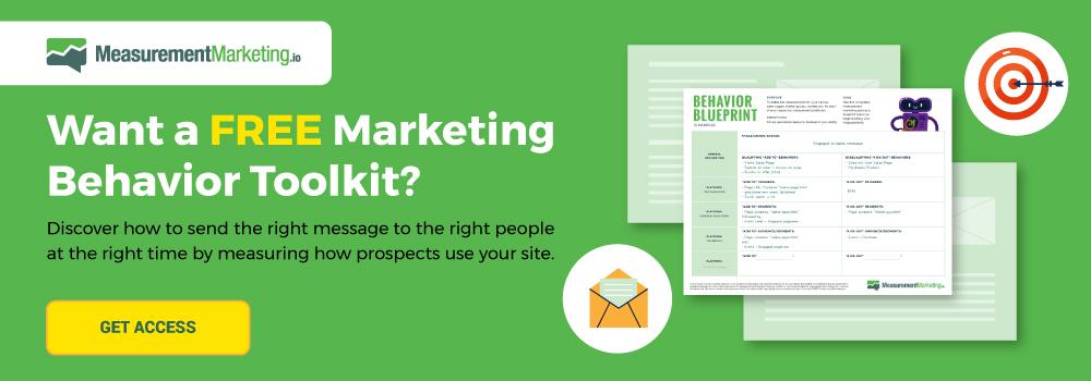measurementmarketingio-marketing-behavior-toolkit