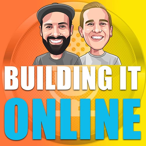 building-it-online-podcast-mike-sebastian-gqdDpaxO2CT-_Kx8mefpNOc.1400x1400