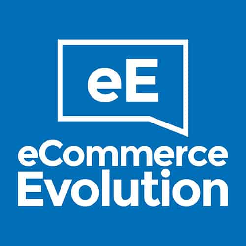 ecommerce-evolution-brett-curry-gV4Kt_eW1jz.1400x1400