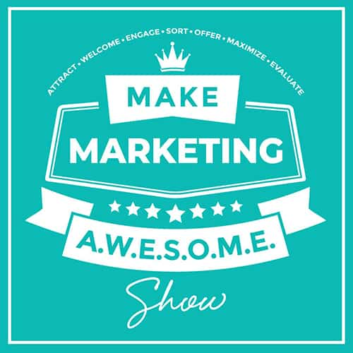 make-marketing-awesome-travis-houston-DFsXlvMUoeu.1400x1400