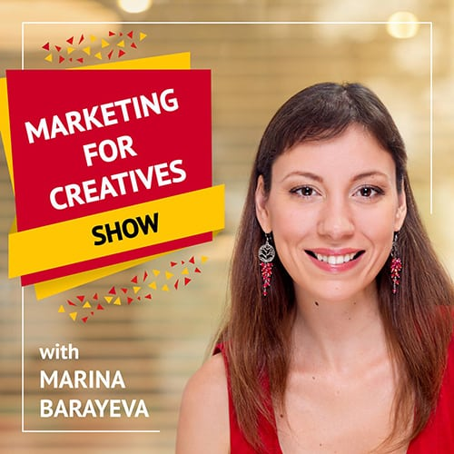 marketing-for-creatives-show-marketing-tips-Wt1LKOwJ0fS.1400x1400