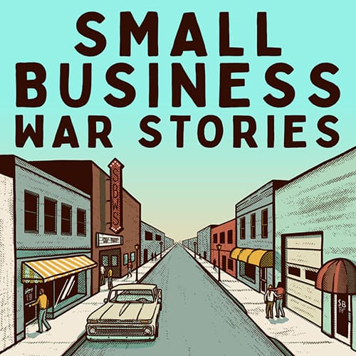 small-business-war-stories-pablo-fuentes-YhzreNQ4CaW-nqPKpR5wyhZ.1400x1400