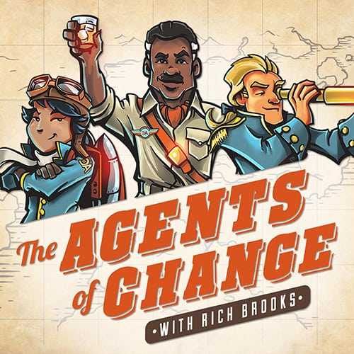 the-agents-of-change-seo-social-media-and-Vj-_9wQy7vX.1400x1400