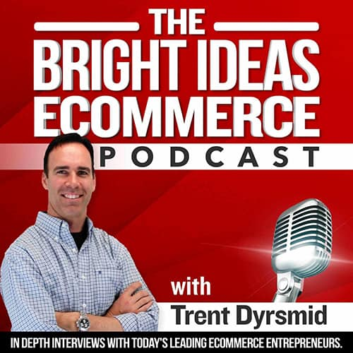 the-bright-ideas-ecommerce-podcast-proven-1_PwV2M0lWO.1400x1400