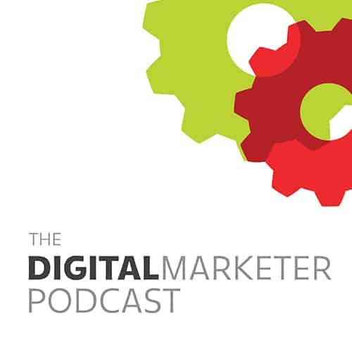 the-digitalmarketer-podcast.1400x1400