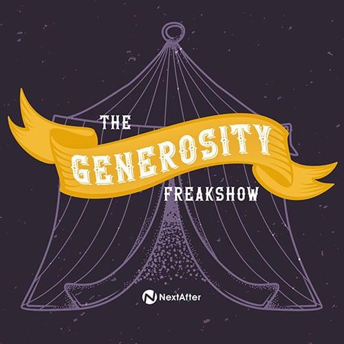 the-generosity-freakshow-nextafter-_maATZKPJBk.1400x1400