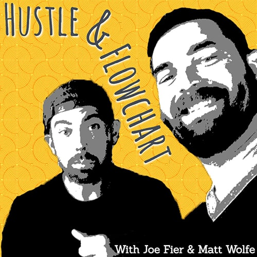 the-hustle-and-flowchart-podcast-matt-wolfe-jx2_6FbdCGP-kfIRcdEtZzU.1400x1400