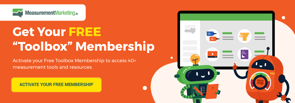 measurementmarketing.io-toolbox-membership-measure-website
