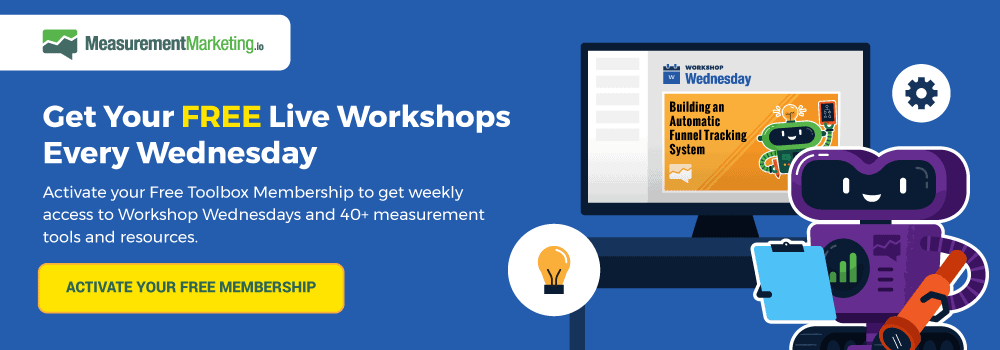 measurement-marketing-free-toolbox